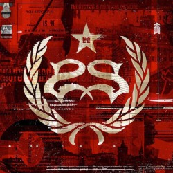 Stone Sour - Hydrograd - CD