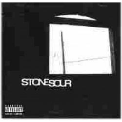 Stone Sour - Stone Sour - CD