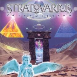 Stratovarius - Intermission - CD