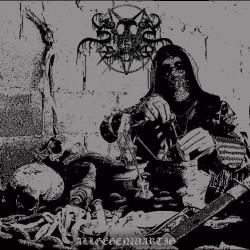 Streams Of Blood - Allgegenwartig - CD