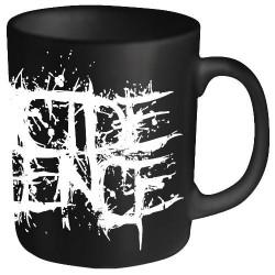 Suicide Silence - Logo - MUG