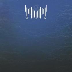 Summit - The Winds That Forestall Thy Return - CD DIGIPAK