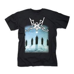 Summoning - Nightshade Forest - T-shirt (Men)