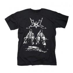 Summoning - Wizards - T-shirt (Men)