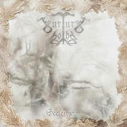 Surturs Lohe - Seelenheim - CD