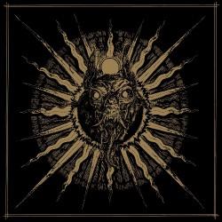 Svartidaudi - Revelations Of The Red Sword - LP Gatefold Coloured