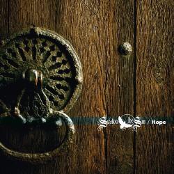 Swallow The Sun - Hope - DOUBLE LP Gatefold