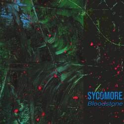 Sycomore - Bloodstone - CD DIGISLEEVE