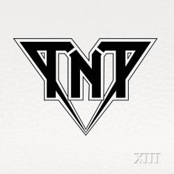 TNT - XIII - CD