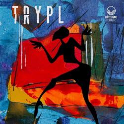 TRYPL - TRYPL - CD DIGISLEEVE