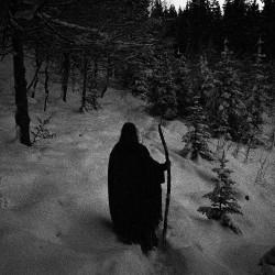 Taake - Kong Vinter - LP