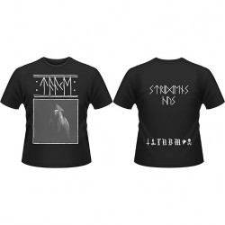 Taake - Stridens Hus - T-shirt (Men)