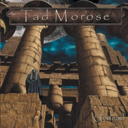 Tad Morose - Undead - CD