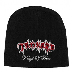 Tankard - Kings of Beer - Beanie Hat