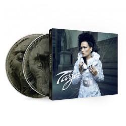 Tarja - Act II - 2CD DIGIPAK