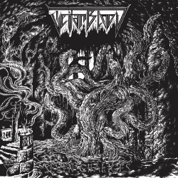 Teitanblood - Seven Chalices - DOUBLE LP