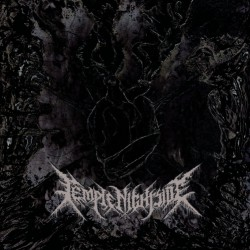 Temple Nightside - Condemnation - CD