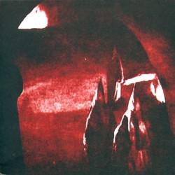 Tenebrae In Perpetuum - L'Eterno Maligno Silenzio - CD DIGIPAK