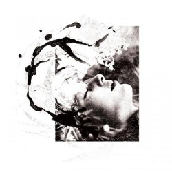 Tenhi - Airut:Aamujen - CD DIGIBOOK