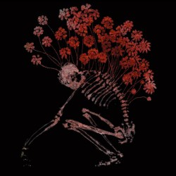 Tenhi - Folk Aesthetic 1996-2006 - TRIPLE LP