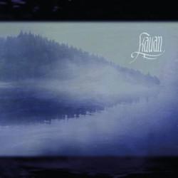 Tenhi - Kauan - LP