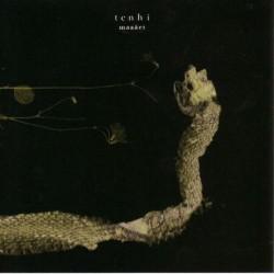 Tenhi - Maaäet - CD DIGIBOOK