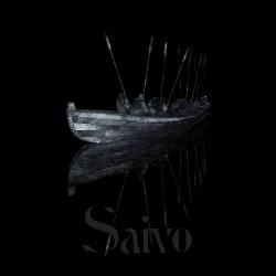 Tenhi - Saivo LTD Edition - CD DIGIPAK