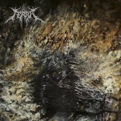 Terra - Mors Secunda - CD DIGIPAK