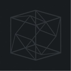 Tesseract - One - CD