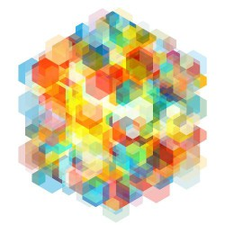 Tesseract - Polaris - DOUBLE LP Gatefold