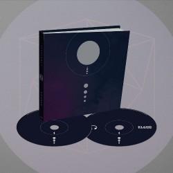 Tesseract - Sonder - 2CD DIGIBOOK