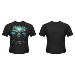 Testament - Dark Roots Of Earth - T-shirt (Men)