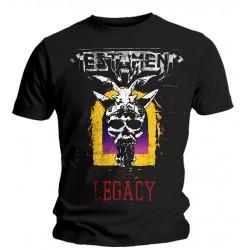 Testament - The Legacy - T-shirt (Men)