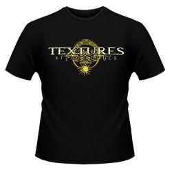 Textures - Silhouettes - T-shirt (Men)
