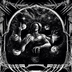 The Acacia Strain - It Comes In Waves - CD DIGIPAK