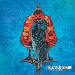 The Acacia Strain - Wormwood - CD