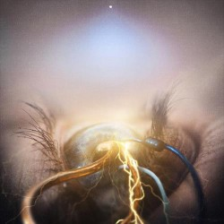 The Agonist - Eye of Providence - CD