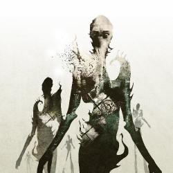 The Agonist - Five - CD DIGIPAK