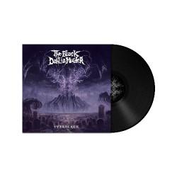 The Black Dahlia Murder - Everblack - LP