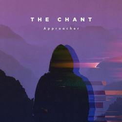 The Chant - Approacher - CD EP DIGIPAK