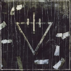 The Devil Wears Prada - 8:18 - LP Gatefold