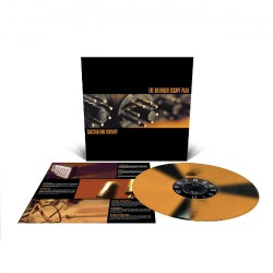 The Dillinger Escape Plan - Calculating Infinity - LP COLOURED