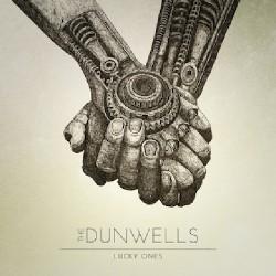 The Dunwells - Lucky Ones - CD DIGISLEEVE