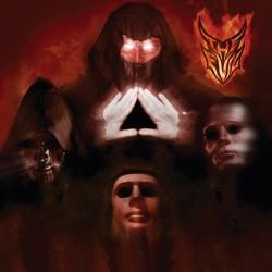 The Evil - The Evil - CD