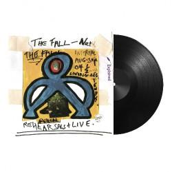 The Fall - Interim - LP
