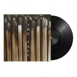 The Fall - The Idiot Joy Show - LP