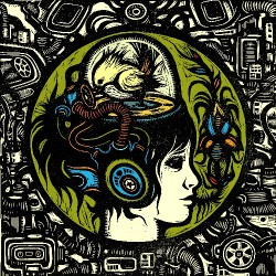 The Gathering - Disclosure - CD DIGIPAK