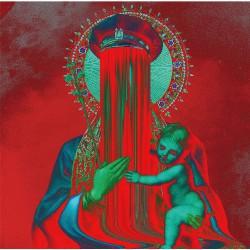 The Gazette - Ninth - CD