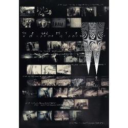 The Gazette - The Gazette World Tour Documentary - DVD