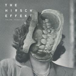 The Hirsch Effekt - Holon : Agnosie - CD SUPER JEWEL